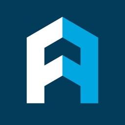 Finance of America Mortgage - Las Vegas