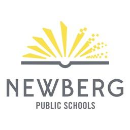 Newberg SD 29J