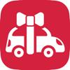 Testy na prawo jazdy 2017 Free