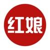 中国红娘行业门户