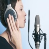 Vocal Training Master Class - iPhoneアプリ