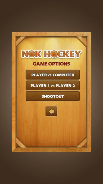 Nok Hockeyのおすすめ画像3