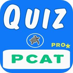 PCAT Practice Exam Pro