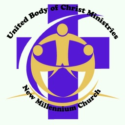 United Body of Christ Ministries