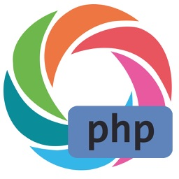 Learn to Code with PHP