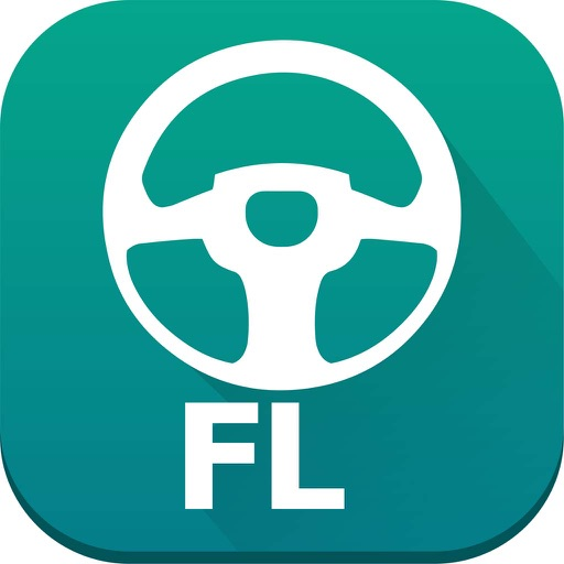 Florida Driver Permit Test 2017 – DMV Written Exam