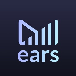 Mobile Ears: TV Hearing Aid