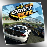 Codes for Turbo Real Drift - 3D Car Racing Hack