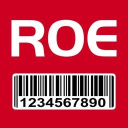 ROE SN