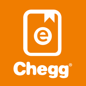 Chegg eReader – Read eBooks & textbooks app