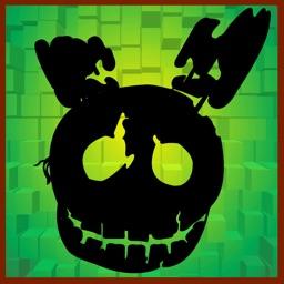 Play Freddys Gametime Quizlet -  FNaf Sphero World