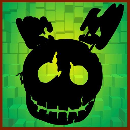Play Freddys Gametime Quizlet -  FNaf Sphero World iOS App