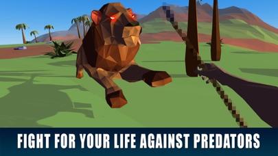 Ark Tropical Island Survival Simulator screenshot two