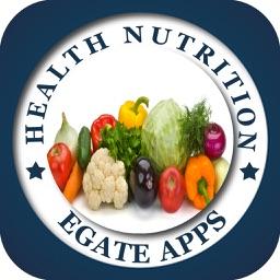Nutrition n Health