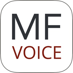 Matt Farnsworth Vocal Studio - Voice Lessons