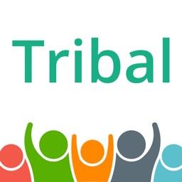 Tribal Help