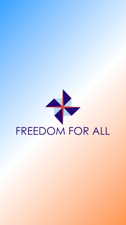 freedom for all Freedom valley is a summer family that has been created by our seasonals and guests who take pride in us and welcome all who visit more than a campground.