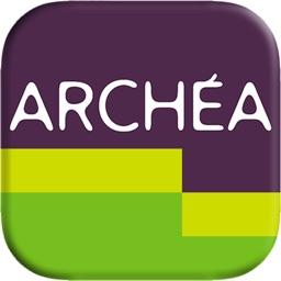 Archéa