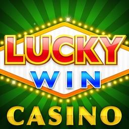 Slot Machine Casino - Vegas Hits