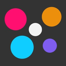 Activities of Smashy Dots: Master your recall and pattern skills