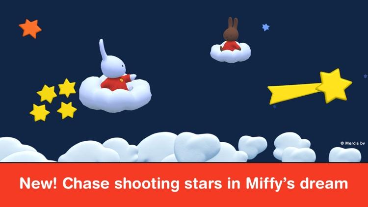 Miffy's World! screenshot-0