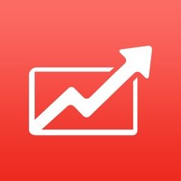 SmartSales - Mobile app for sales teams