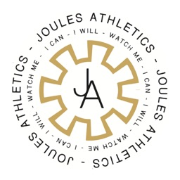 Joules Athletics - Clothing for fashion & function