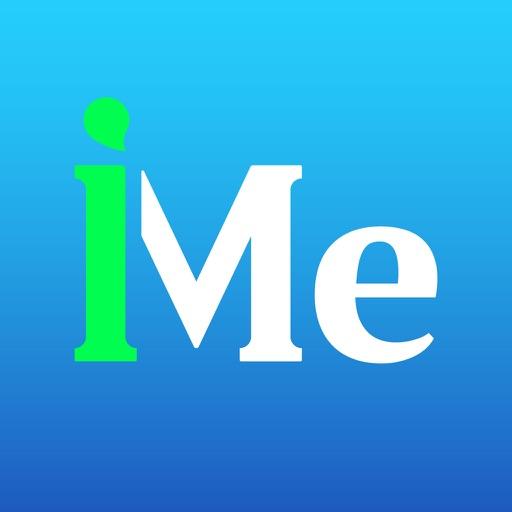 InfoMe app