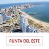 Punta del Este Tourist Guide