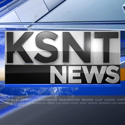 Kansas First News - Topeka News and Weather