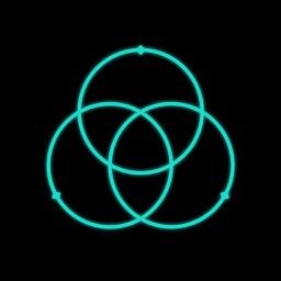 Orbiiit
