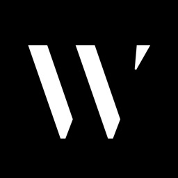 Wearever — Fashion, Weather, Trends & Shopping