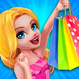 Beauty Mall - Hair, Nail & Makeup Salon