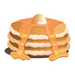 烘焙宝典-面包糕点烤箱食谱教程