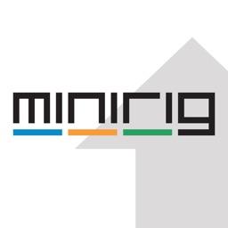 Minirig Updater