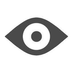 Spy for VK