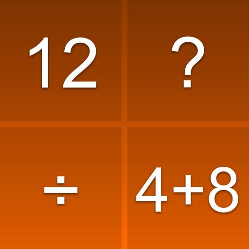 Math Champ Game