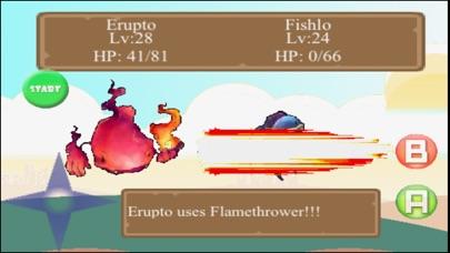 Master of Summoners RPG Screenshots