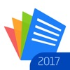 Polaris Office 2017 - Docs editor, PDF reader Reviews