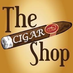 The Cigar Shop Biloxi - Powered by Cigar Boss