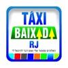 Taxi Baixada RJ Reviews