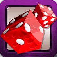 Codes for Classic Chance Dice Roller Board Games Hack