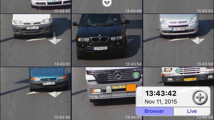 Intellio App intellio mobile clientintellio technologies zrt.