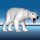 野生動物園シミュレータゲーム-3Dバーチャルペット icon