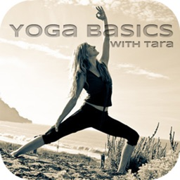 Yoga Basics with Tara Dale
