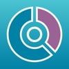 CLZ Books - Book Collection Database Reviews