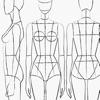 Prêt à Template - Fashion Drawing Reviews