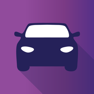 Cars.com - New & Used Cars For Sale Shopping app