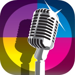 Sing Harmonies