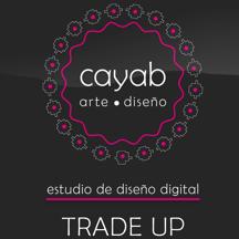 Tradeup Cayab